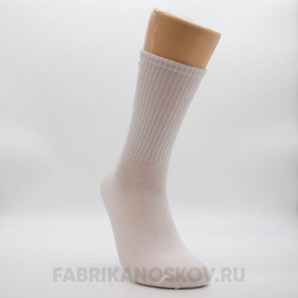Мужские носки с иероглифами